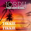 Tikkie Tikkie - Jordy van den Boer