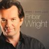 Finbar Wright - Tennessee Waltz artwork