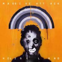 Massive Attack: Heligoland (iTunes)