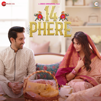 Download 14 Phere (Original Motion Picture Soundtrack) MP3 Song