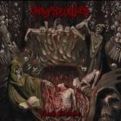 Chasmdweller - Hexed Beyond Mortality