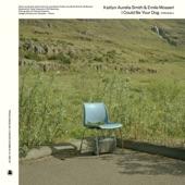 Kaitlyn Aurelia Smith/Emile Mosseri - Log In Your Fire