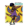 NaLingi - Manu WorldStar