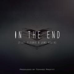 In the End (feat. Fleurie) [Mellen Gi Remix]