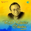 RD Xclusive Collection Vol 2 EP