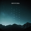 DeVotchKa - This Night Falls Forever  artwork