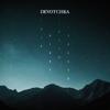 DeVotchKa - This Night Falls Forever  artwork