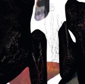 Kajsa Lindgren - The inanimate world, Pt. 1-2