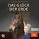 Das Glück der Erde: Was ich täglich von meinen wunderbaren Pferden lernen darf - Jessica von Bredow-Werndl