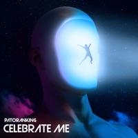 Patoranking - Celebrate Me - Single