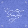 Emollient Lounge, Vol.09