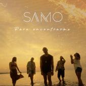 Para Encontrarme - Samo
