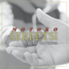 Motoko - Sereetsi & The Natives