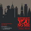 Temple University Jazz Band - Without You, No Me artwork