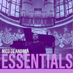 Essentials 03 (DJ Mix)