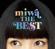 miwa THE BEST - miwa