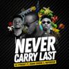 DJ Vyrusky - Never Carry Last (feat. Kuami Eugene & Mayorkun) artwork