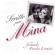 Lo faresti (2006 Remastered Version) - Mina