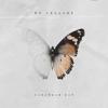 Jonathan Roy - My Lullaby artwork