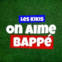 Les Kikis