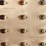 Thalia Zedek Band - Revelation Time