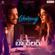 "Leharaayi (From ""Most Eligible Bachelor"") - Sid Sriram & Gopi Sundar"