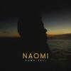 Naomi - Nomu Yali artwork