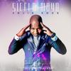Sicelo Moya - Ngiyakutsandza (Live) artwork