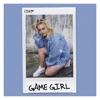 game-girl-single