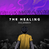 Healing - EP