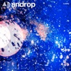 Lonely by androp
