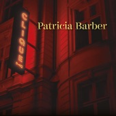 Patricia Barber - This Town