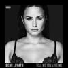 Demi Lovato - Tell Me You Love Me (Deluxe)  artwork
