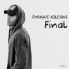 Enrique Iglesias - ME PASE (feat. Farruko) kunstwerk