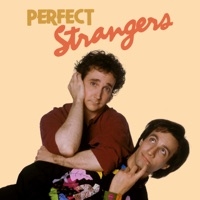 Télécharger Perfect Strangers, The Complete Series Episode 128