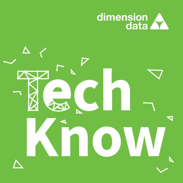TechKnow Podcast