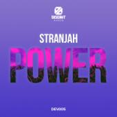 Power (Instrumental)