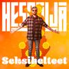 HesaÄijä - Seksihelteet artwork