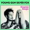 Icon Kingston Boogie - Single