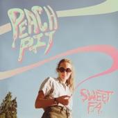 Peach Pit - Seventeen