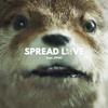 Boston Bun - Spread Love (Paddington) [feat. DVNO] artwork
