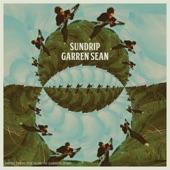 Garren Sean - The Jam