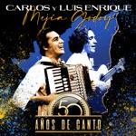 Carlos Mejía Godoy & Luis Enrique Mejía Godoy - Venancia (feat. Katia Cardenal)