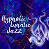 Free Jazz Rhythms