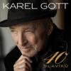Karel Gott - Má Pouť (My Way) Grafik