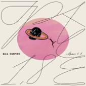 Nala Sinephro - Space 5