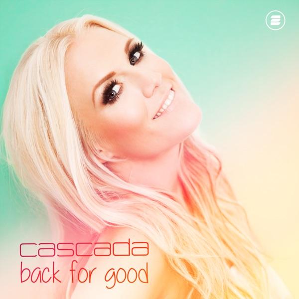 Back for Good - Single