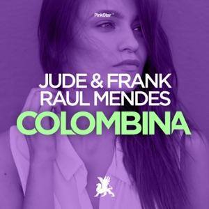 Colombina - Single Mp3 Download