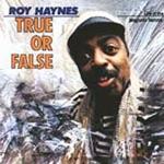 Roy Haynes - Limehouse Blues
