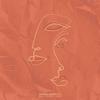 Soul System - Double Identity (feat. Arya) artwork